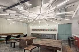pirch san diego office design. Volcano Corporation Office By ID Studios, San Diego \u2013 Caifornia Pirch Design