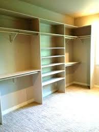 diy built in closet plans for closet organizer built in closet organizer system build closet organizer diy built in closet