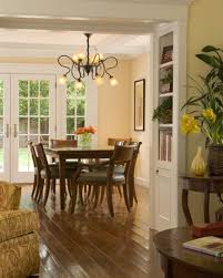 Wall Decor Dining Room Beautiful Pictures Photos Of Remodeling - Remodel dining room
