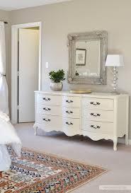 white bedroom furniture design. How To Decorate A Bedroom With White Furniture Best 25 Ideas On Pinterest Design