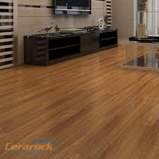 waterproof loose lay vinyl plank flooring waterproof loose lay