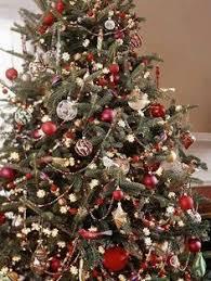Christmas Tree Ideas for Christmas 2017   Christmas tree, Fashion and  Holidays