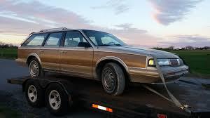 Sub 20K Miles: 1983 Chevy Cavalier