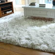 grey fluffy bedroom rugs plain ideas white carpet best rug on stylish outstanding gy design