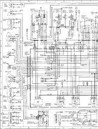 bosch mini relay wiring diagram wirdig bosch mini relay wiring diagram