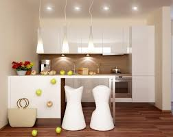 Small Picture Kitchen Decorating Ideas Uk Boncvillecom