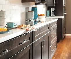 dark gray kitchen dark gray kitchen cabinets by cabinetry dark grey quartz kitchen countertops