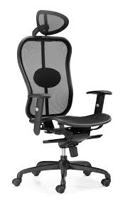 good office chair modern th19 dlsilicom amazing cool office chairs