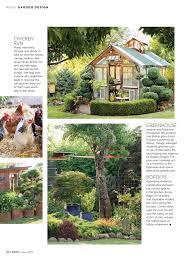 Better Homes And Gardens Backyard Design
