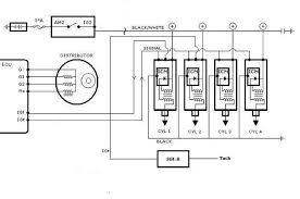 4age distributor wiring diagram wiring diagram 4age 16v wiring diagram at 4age Distributor Wiring Diagram