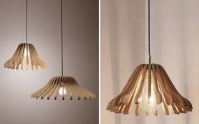 chandelier from hangers