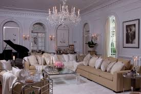 Old Hollywood Bedroom Furniture Old Hollywood Glamour Decorating Ideas Decor Ideas