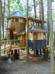 treehouse masters spa. Maine-2017-30.jpg Treehouse Masters Spa
