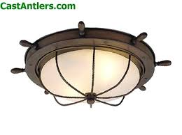 nautical outdoor lighting nautical outdoor ceiling light hover to zoom nautical style outdoor lighting uk