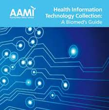 Among its insurance products is aami health insurance, issued by nib health funds. Http S3 Amazonaws Com Rdcms Aami Files Production Public Filedownloads Horizons 2013homehealthcarehorizons Pdf
