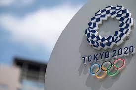 أولمبياد طوكيو.. إسبانيا تخسر ذهبية كرة القدم وفرنسا تتوج باليد والطائرة -  العرب في أوروبا