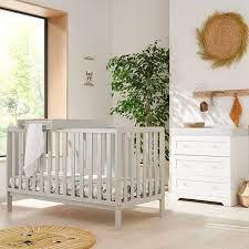 Top 10 On Trend Nursery Furniture Sets Cuckooland