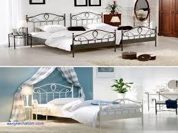 Schlafzimmer Ideen Mit Raumteiler Raumteiler Ideen Vorhange Hyip