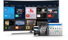samsung tv apps. exclusive samsung apps tv