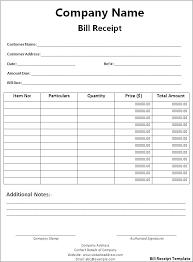 Transmittal Document Template Ericremboldt Com