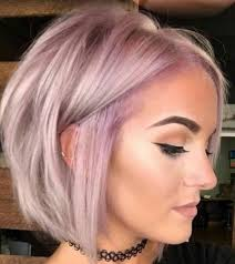 in addition Medium Hair Cuts for Fine Hair round face   Casual Medium Straight in addition Top 25  best Fine hair haircuts ideas on Pinterest   Fine hair in addition  besides haircuts for fine hair medium length   Google Search   Hair additionally  further 52 Beautiful Mid Length Hairstyles with Pictures  2017 as well  additionally medium length hairstyles for thin hair with bangs hairstyles further Pictures Of Medium Length Haircut For Fine Hair Medium Length likewise New Medium Bob Hairstyles for Fine Hair   Bob Hairstyles 2017. on haircuts for fine shoulder length hair
