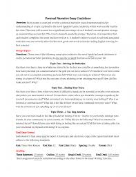 high school personal narrative essay narrative essays  12 personal narrative high school personal narrative essay examples high school 12 personal narrative