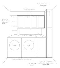Belleville Washer Size Chart Washer Dimensions Standard Cineangular Co