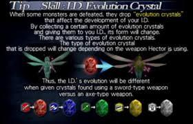 Castlevania Curse Of Darkness I D Evolution