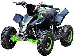 electric start 50cc mini quad bike sx 49 racing style free