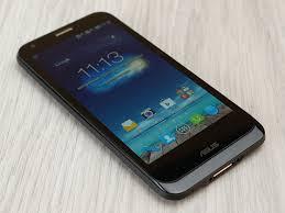 Asus PadFone E buy smartphone, compare ...