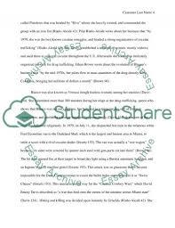 essay online test dating