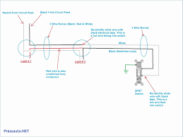 scosche loc2sl wiring diagram new line out converter for tryit me loc2sl wiring diagram at Loc2sl Wiring Diagram