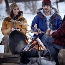 weber 2726 wood burning fireplace weber 2726 wood burning fireplace
