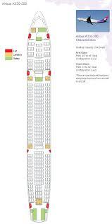 51 Eye Catching Hawaiian Airlines Seating Chart 717
