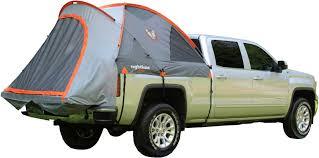 Kodiak Canvas Truck Tent Best Camper For Bed 2017 F150 - Tonneau Cover