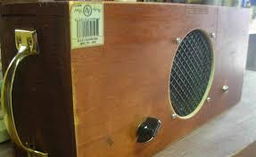how to build a cigar box guitar amp guitarworld