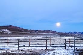 winter descriptive essay descriptive writing essay on a place writing a descriptive essay about a place jfc cz as