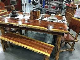 rv dining chairs table stunning ideas beautifully idea replace full size of kitchen tables sets set a jpg