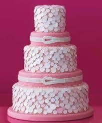 the 50 most beautiful wedding cakes.  Cakes The 50 Most Beautiful Wedding Cakes  Ideas Bridescom  With