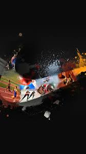 iphone 6 wallpaper hd nike. Contemporary Nike Nike Just Do It IPhone 6 Wallpapers With Iphone Wallpaper Hd