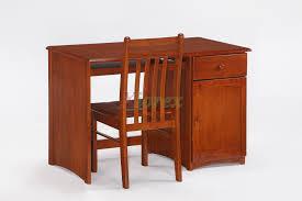 clove student desk chair cherry for n d es bedroom sets xiorex