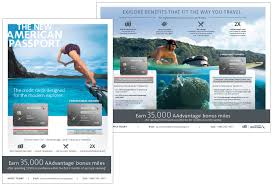 Manage your american airlines credit card account online, any time, using any device. The Citi Aadvantage Card Duane Wheatcroft