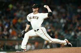 SF Giants: Checking in on the trade for ...