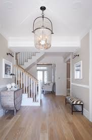 fabulous foyer pendant lighting farmhouse entryway lighting fixtures how to entryway lighting