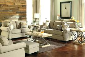 ashley furniture leather living room sets furniture leather living room sets stunning beautiful furniture living room