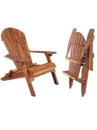 polywood folding adirondack chairs. Fine Adirondack Amish Cedar Folding Adirondack Chair Open U0026 Closed Inside Polywood Chairs N