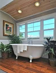 What Is The Best Hardwood Floor For A Bathroom Philly Floor