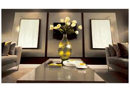 Wall Panelling Living Room Living Room Wall Panels Dreamwall Wallcoverings With A Difference