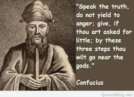 Confucius Quotes Custom Top Confucius Quotes Images Wallpapers Hd