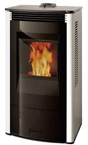 pellet stoves dealers pictures